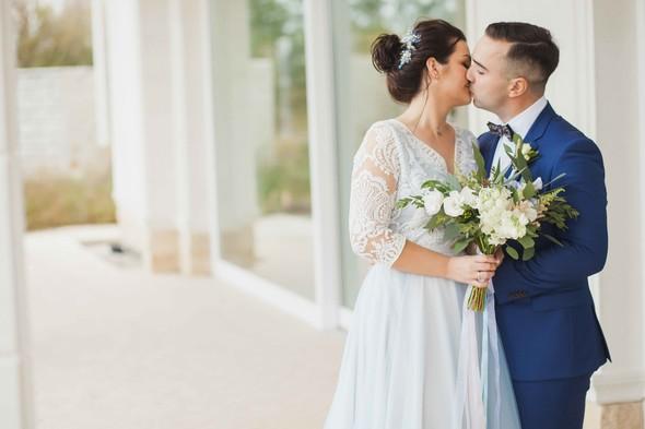 Wedding Day - фото №9