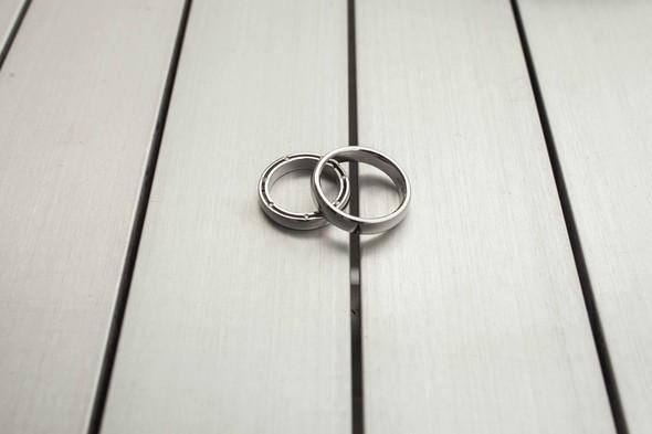 Wedding Day - фото №63
