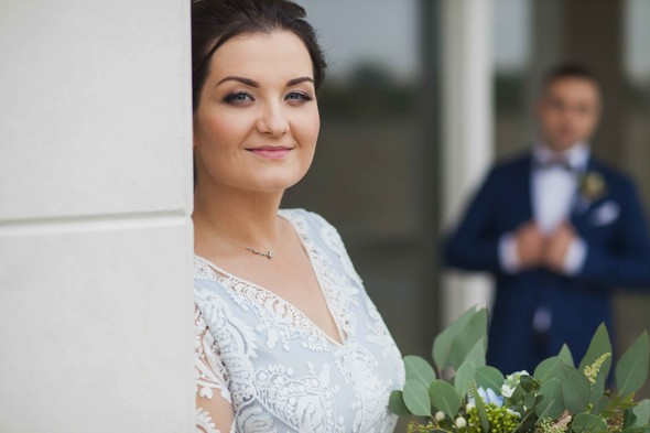 Wedding Day - фото №10