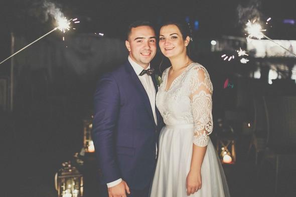 Wedding Day - фото №53