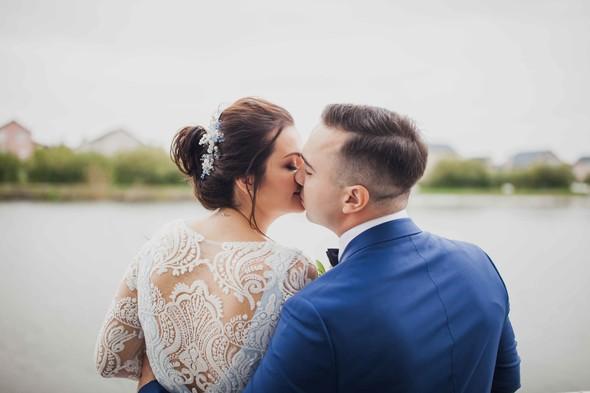 Wedding Day - фото №68