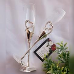 lesya.ratushniak_shop - свадебные аксессуары в Виннице - фото 3