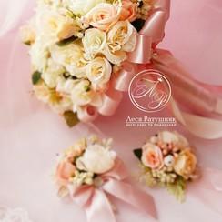 lesya.ratushniak_shop - свадебные аксессуары в Виннице - фото 2