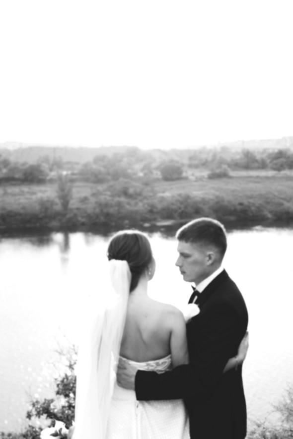 Andrey & Elena   - фото №46
