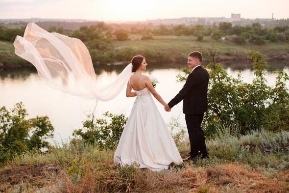 Andrey & Elena   - фото №42