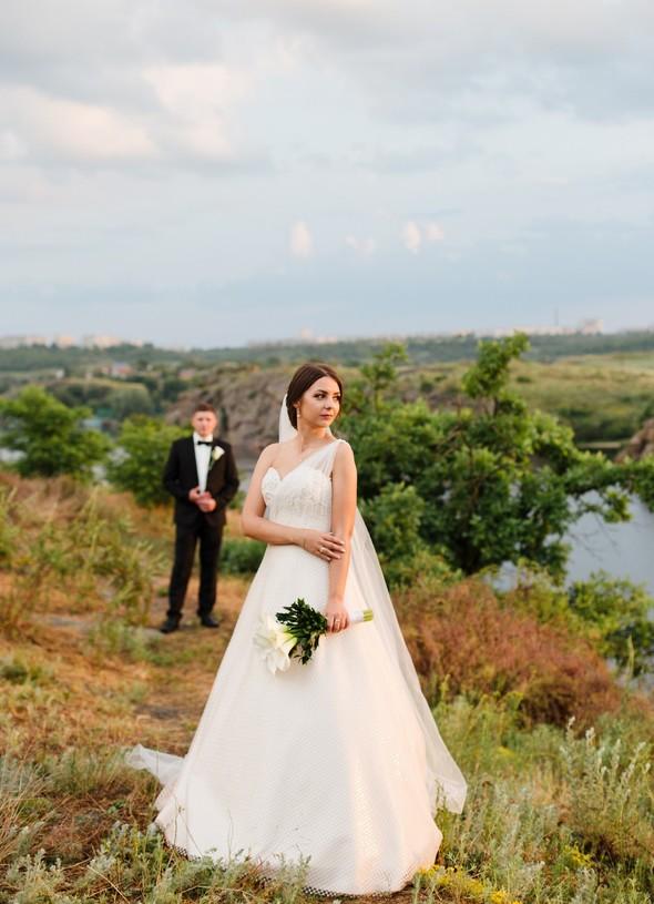 Andrey & Elena   - фото №36
