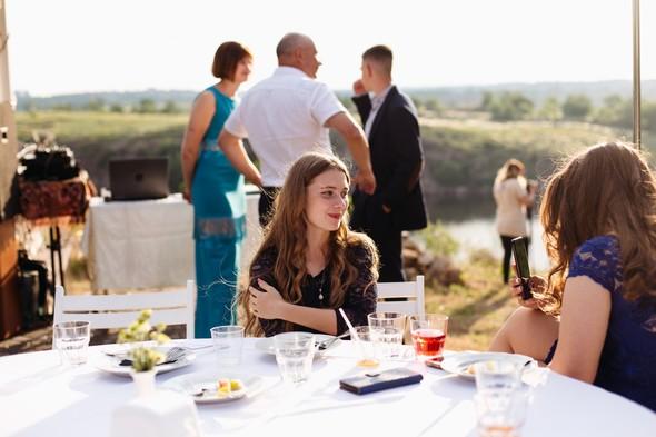 Andrey & Elena   - фото №32