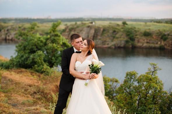 Andrey & Elena   - фото №38