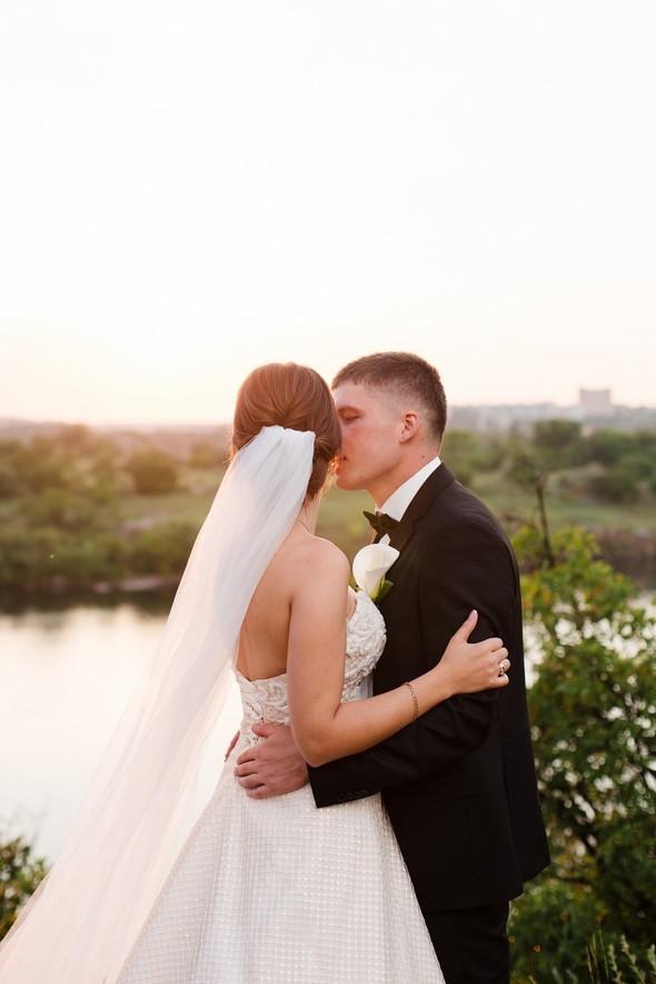 Andrey & Elena   - фото №41