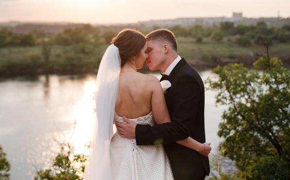 Andrey & Elena   - фото №34