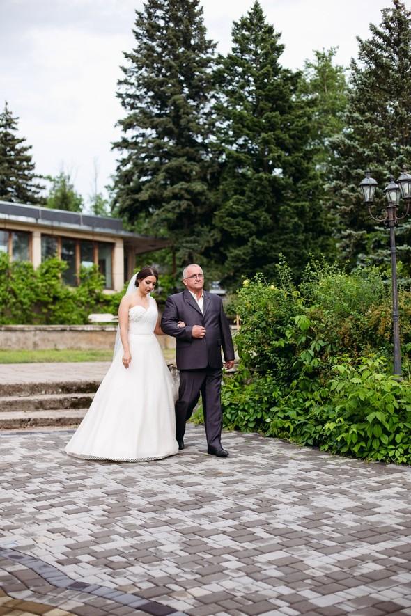 Andrey & Elena   - фото №19