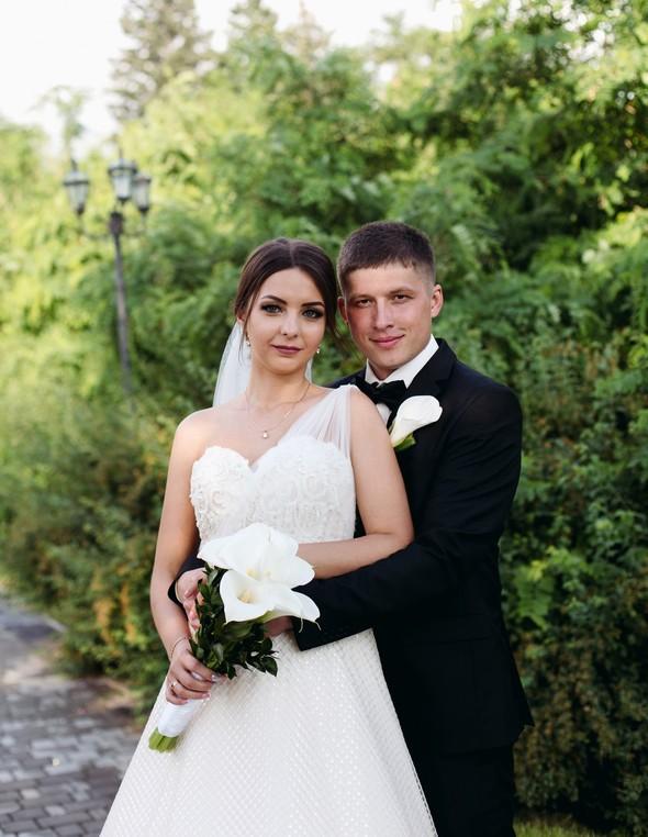 Andrey & Elena   - фото №29