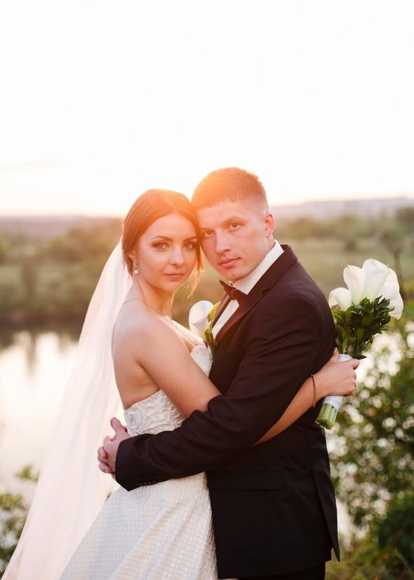Andrey & Elena   - фото №43