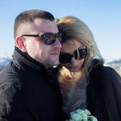 Bogatch Sergey photographer - фотограф в Каменце-Подольском - фото 2