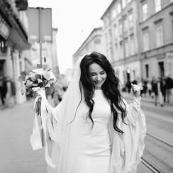 Віра  Ващук - фотограф в Львове - фото 2