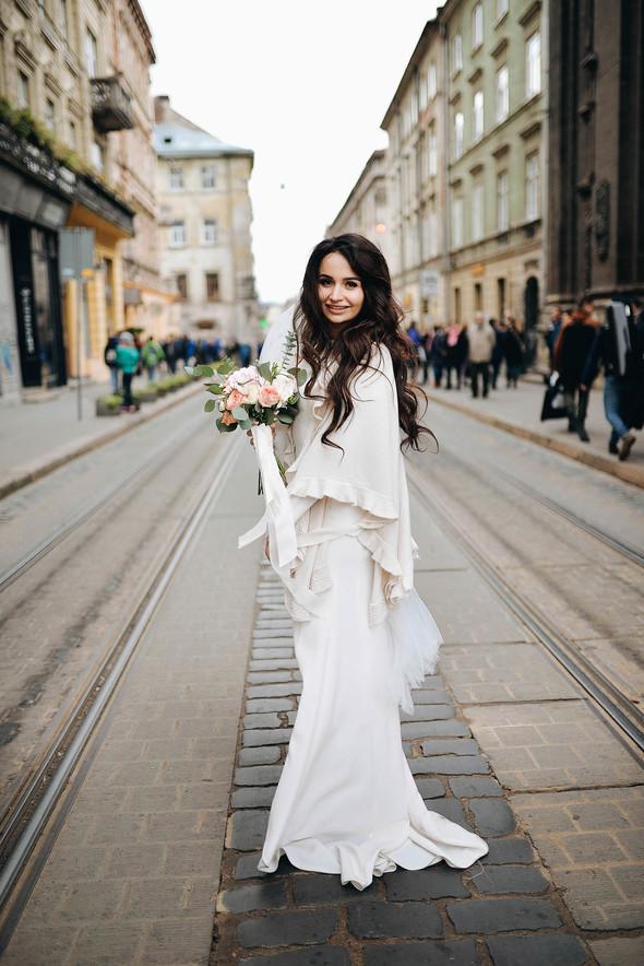 Оксана + Юра - фото №81