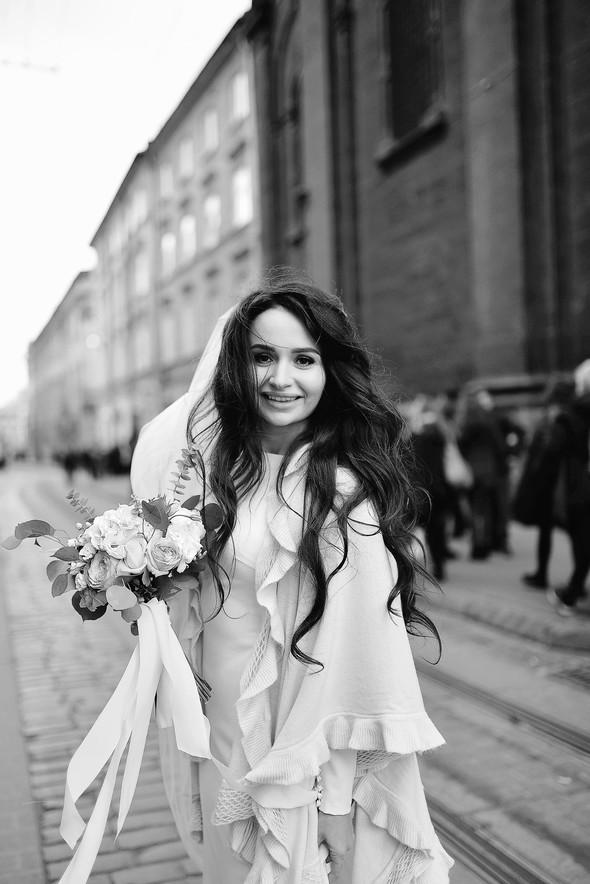 Оксана + Юра - фото №80