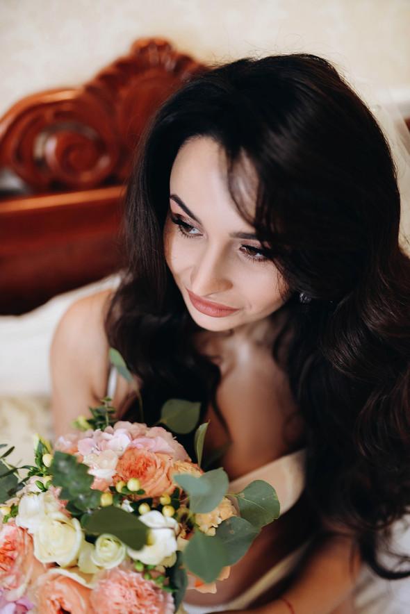 Оксана + Юра - фото №17