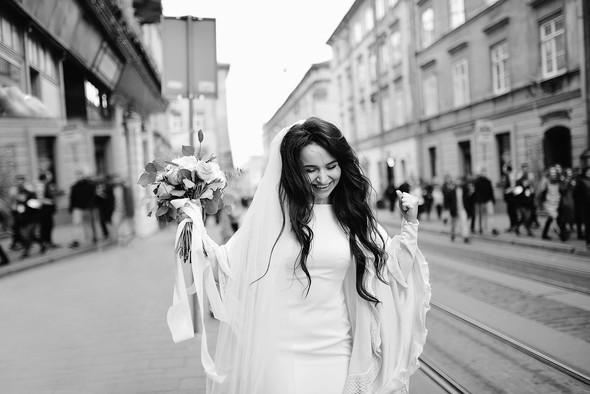 Оксана + Юра - фото №82