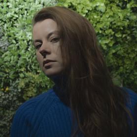 Виктория Лихолет