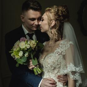 Виктория Лихолет - фотограф в Харькове - портфолио 2