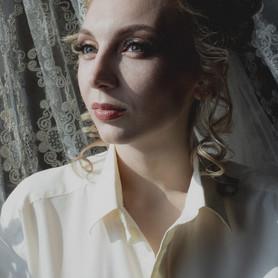Виктория Лихолет - фотограф в Харькове - портфолио 5