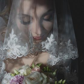 Виктория Лихолет - фотограф в Харькове - портфолио 6