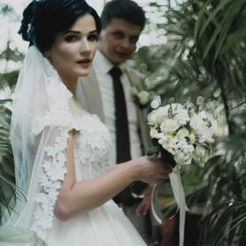 Виктория Лихолет - фотограф в Харькове - портфолио 3