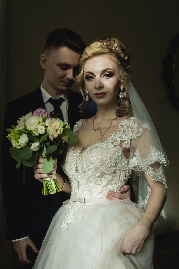 Оля и Влад - фото №10