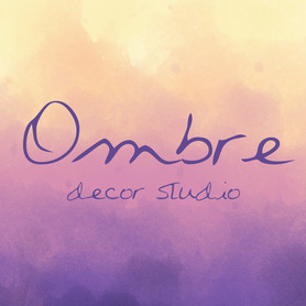 Ombre Decor Studio