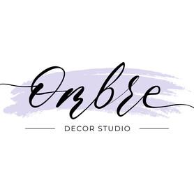 Ombre Decor Studio
