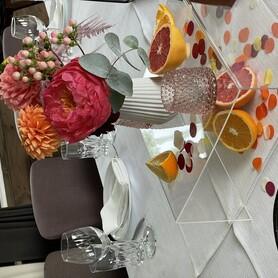 Ombre Decor Studio - декоратор, флорист в Киеве - портфолио 2