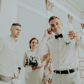 Вадим Приходько - фотограф в Харькове - портфолио 1