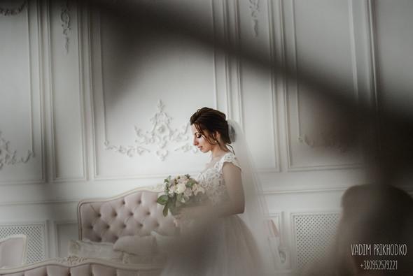 Свадьба А+М - фото №12