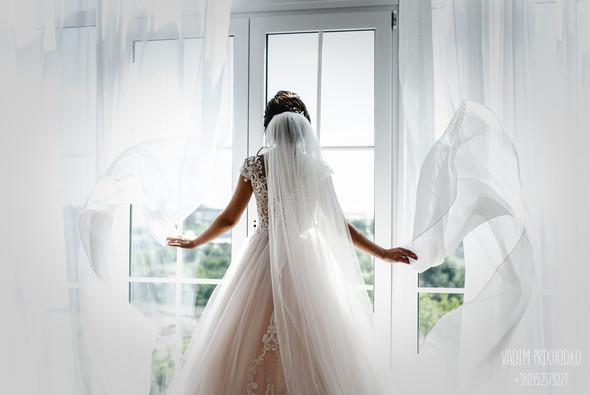 Свадьба А+М - фото №13
