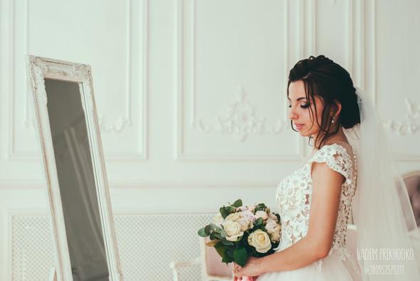 Свадьба А+М - фото №8