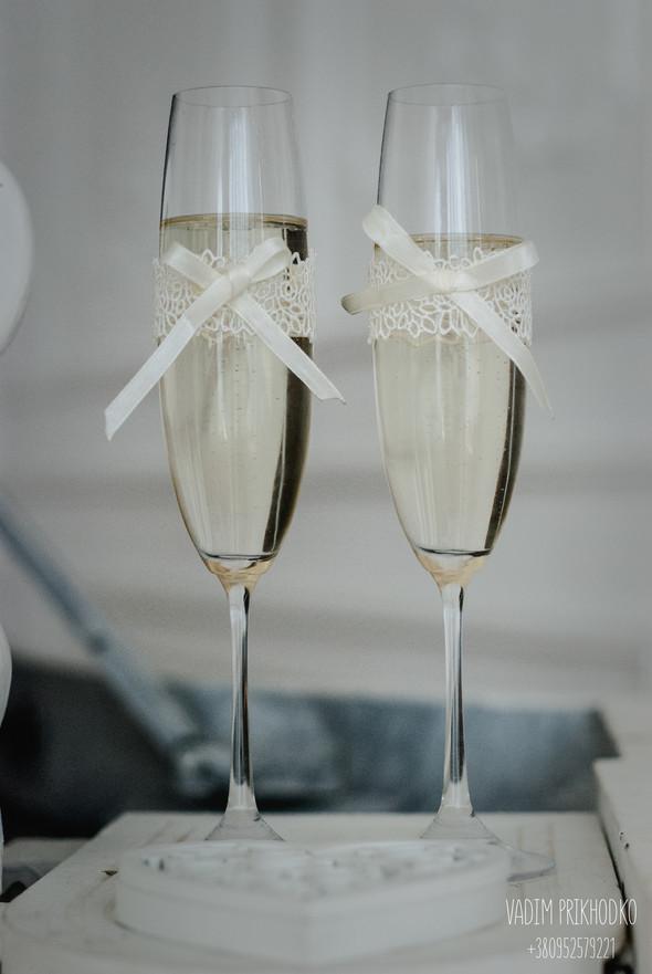 Свадьба А+М - фото №17