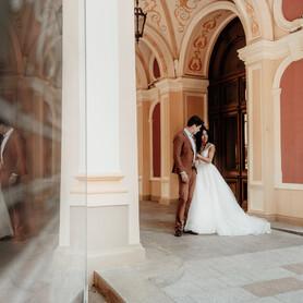 Лариса Некипелова - фотограф в Харькове - портфолио 4