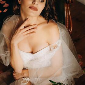 Лариса Некипелова - фотограф в Харькове - портфолио 3