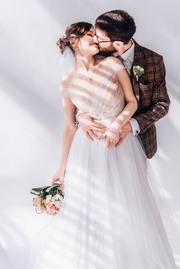 Любовь без границ - фото №12