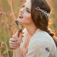 Дарья Кардит - фото 1