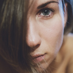 Фотограф Mitrofanova