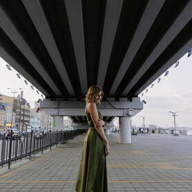Andrii Prots - фотограф в Киеве - портфолио 5