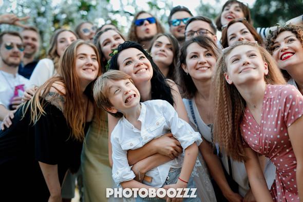 Photoboozzz - фото №4