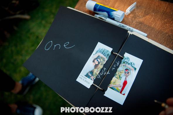 Photoboozzz - фото №5