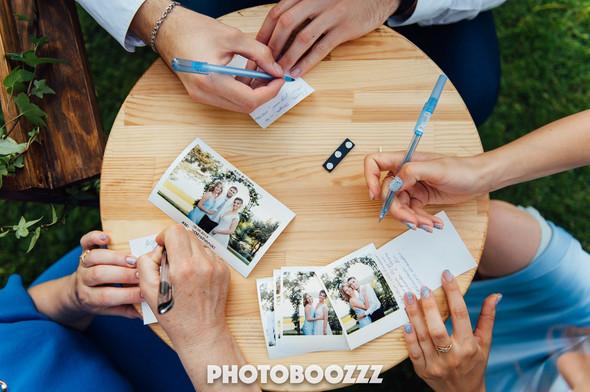Photoboozzz - фото №14