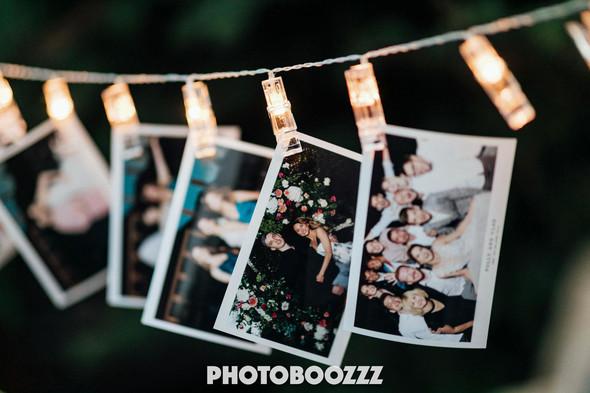 Photoboozzz - фото №9
