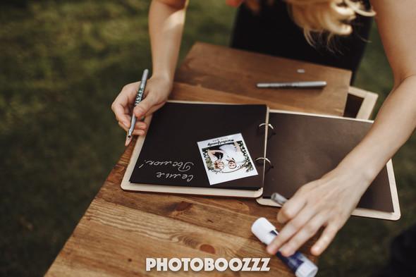 Photoboozzz - фото №22