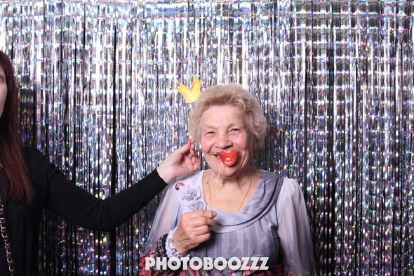Photoboozzz - фото №16