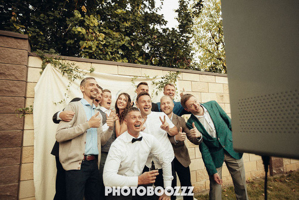 Photoboozzz - фото №3